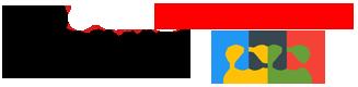 Team Trace UR Sports Site